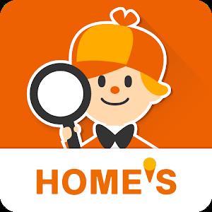 物件数No.1の 不動産・住宅情報サイトライフルホームズ